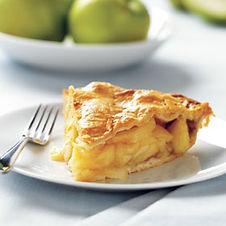 apple-pie-slice.jpg