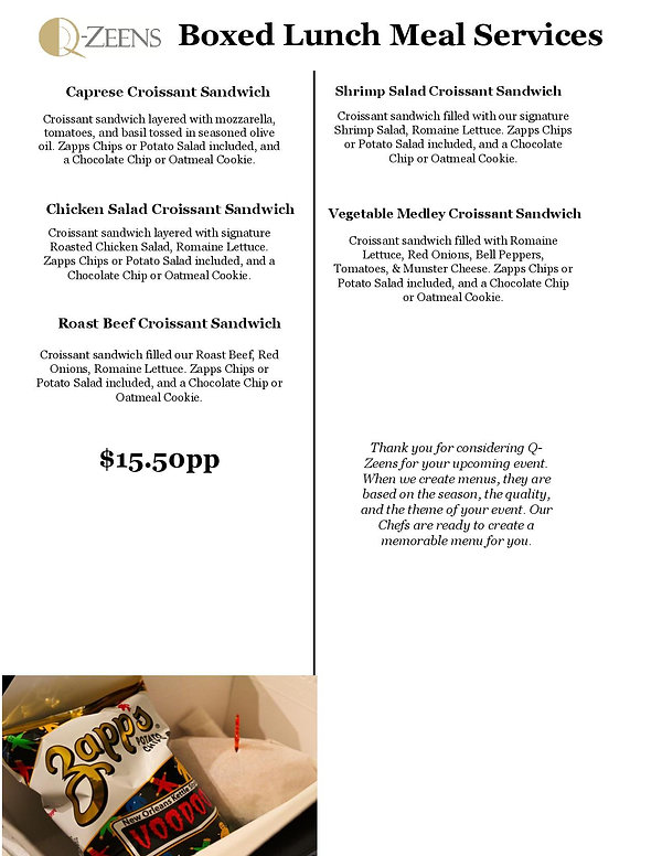 Boxed Lunch Meal Services-page-001.jpg