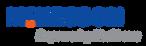 mckesson-logosvg-wikimedia-commons-17909