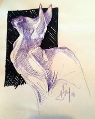 avi art gallery055.JPG