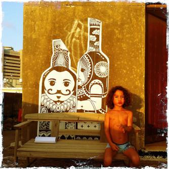 avi art gallery064.JPG