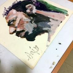 avi art gallery059.JPG