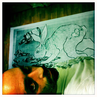 avi art gallery042.JPG