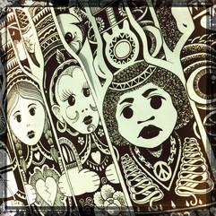 avi art gallery052.JPG