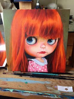avi art gallery063.jpg