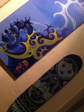 avi art gallery043.jpg
