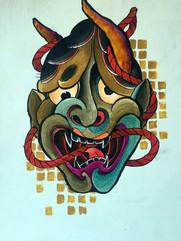avi art gallery072.jpg