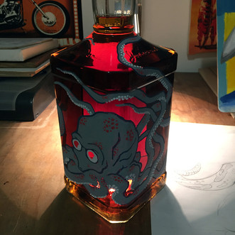 avi art gallery062.JPG