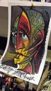 avi art gallery038.JPG