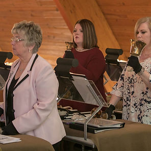 Bell Choir 2.jpg
