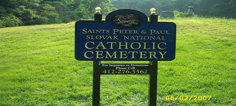 ss P&P Cemetery.jpg