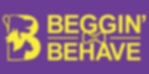 beggin_to_behave_logo-v2 (1).png