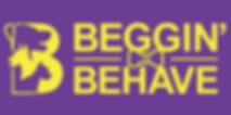 beggin_to_behave_logo-v2 (1).png