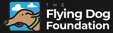 Flying Dog Foundation Logo.PNG