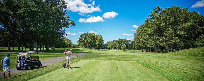 Golf-Header.jpg