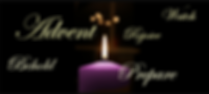 Advent Banner 1.PNG
