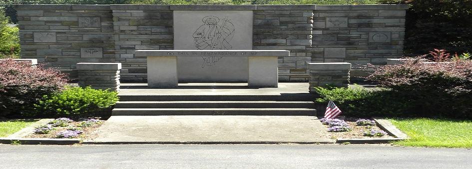 Holy Family Cem Altar.jpg