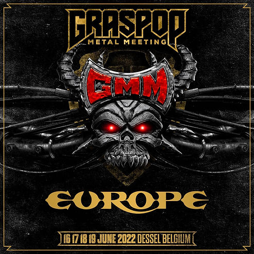 Europe Graspop 2022.jpg