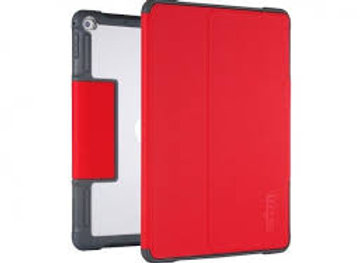 STM Dux Case for Gen 5 (2017) iPad