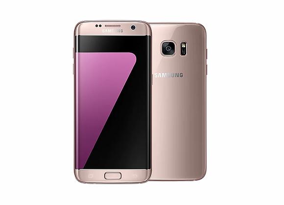 Samsung Galaxy S7 - 32GB - Gold (Unlocked)