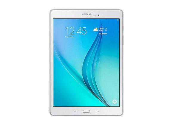 Samsung Tab A 10.1 T580 16GB 2016 Wi-Fi (White)