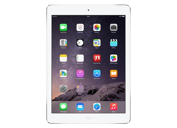 Apple iPad Air Wi-Fi +Cellular