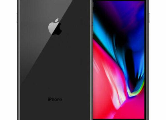 Apple MQ8L2B/A iPhone 8 Plus - 64GB - Space Grey (Unlocked)