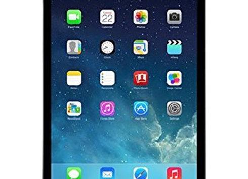 Apple Mini 1st Gen. 16GB Wi-Fi & 3/4G 9.7in - Space Grey