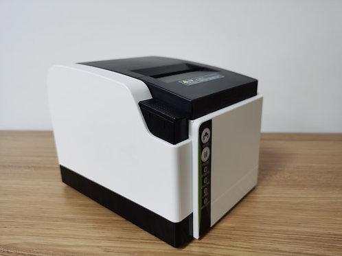ScanTekk: Printer