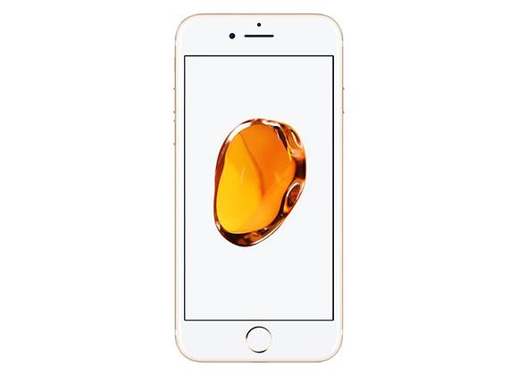 Apple iPhone 7 - 32GB (Unlocked) A1778 (GSM)