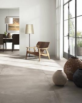 Pavimentos-Saniker-Concrete-Zenth.jpg