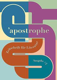 apostrophe#2_cover.jpg