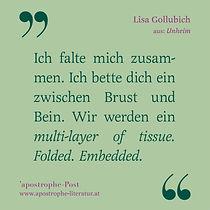 #10_gollubich.jpg