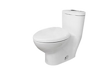 WC 022.png