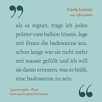 #17_lorenz.jpg