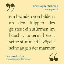 #22_schmall.jpg