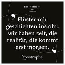 #4_höllebauer.jpg