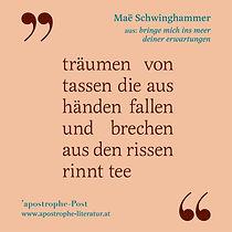 #3_schwinghammer.jpg