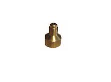 Niple campana (2).png