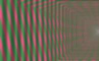 Bildschirmfoto 2020-03-02 um 11.28.03.pn