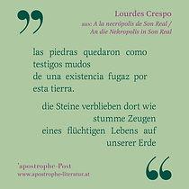 #14_crespo.jpg
