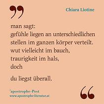 #27_liotine.jpg