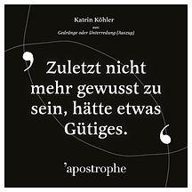 #3_köhler.jpg
