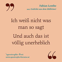 #11_lenthe.jpg