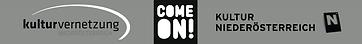 LogoBalkenKuVeComeOn_bw.png