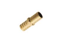 Conector para poliducto.png