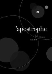 'apostrophe