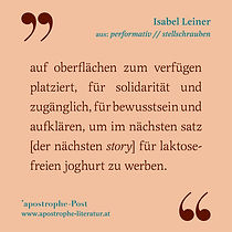 #19_leiner.jpg