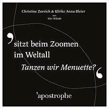 #10_zureich_bleier.jpg