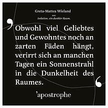 #8_wieland.jpg